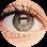 Yumi Lashes - кератиновое ламинирование ресниц